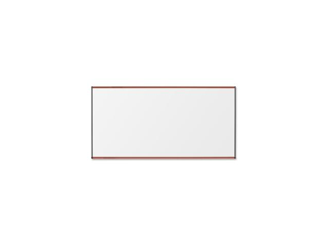 Dry-erase Board HPL 8'x4' Cherry
