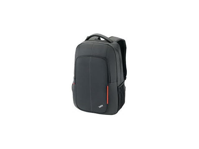 Lenovo 57Y4307 Carrying Case (Backpack) for 15.6