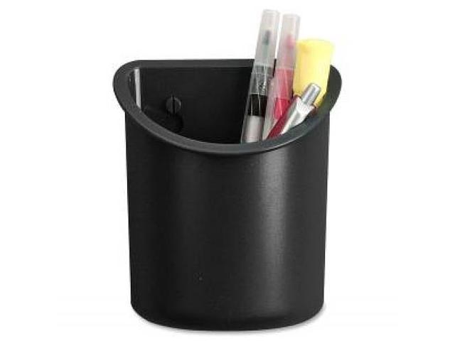 Recycled Pencil Cup Black