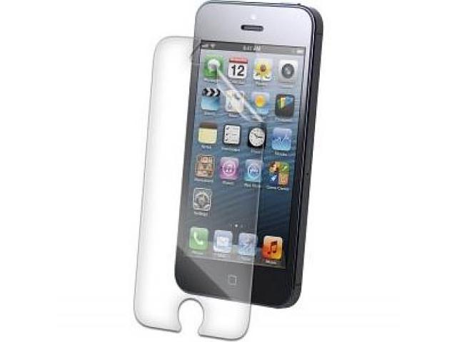 ZAGG HDAPLIPHONE5S
