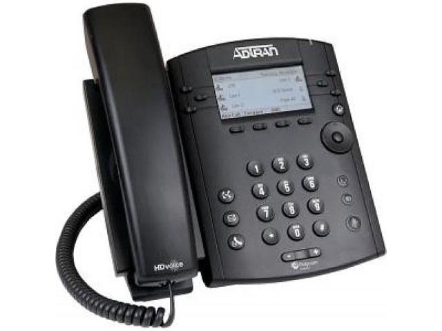 ADTRAN 1200853G1