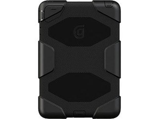 Griffin Technology GB35918-2
