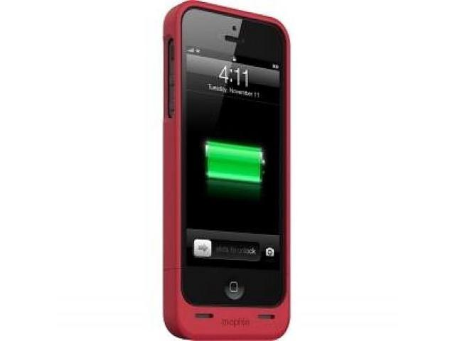 Mophie 2252JPHIP5RED