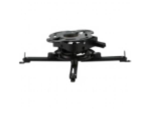 Prg Pro Universal Projector Kit Slv