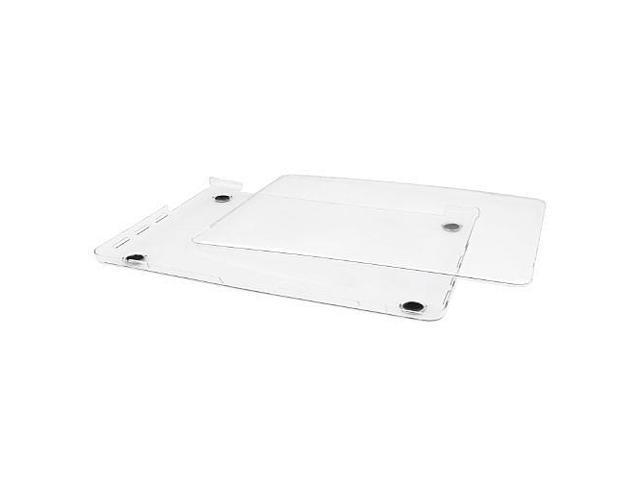 Proshell13 Clear Hardshell Case For Macbook Pro 13in