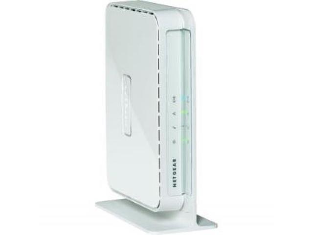 Prosafe Wireless N Ap