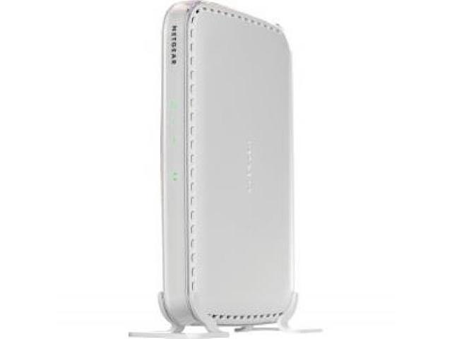 Wireless N Access Point