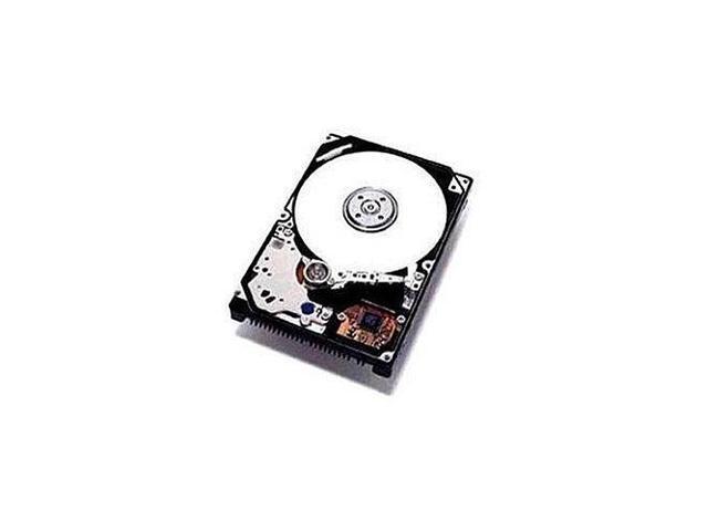 Lexmark Lexmark 160+gb Hard Disk