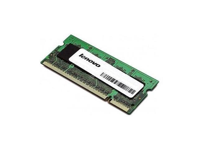 Lenovo 4gbpc3-12800ddr3-1600sodimm
