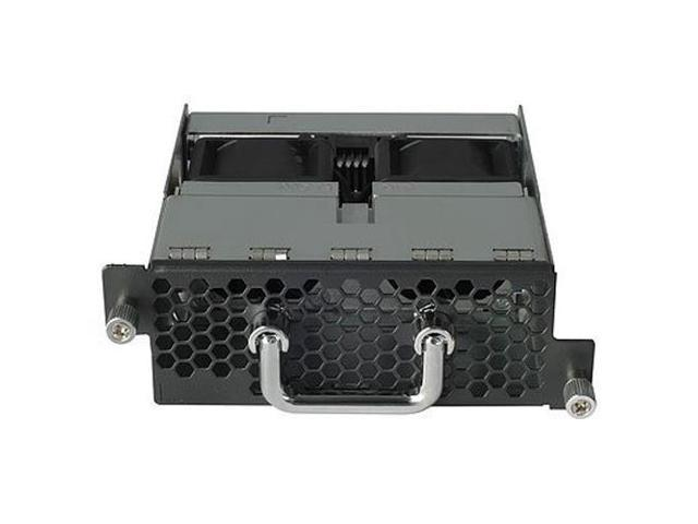 Hewlett Packard Hp X711 Frt(prt)-bck(pwr) Hv Fan Tray