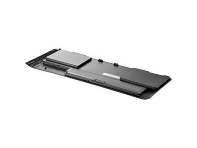 Hewlett Packard Sbuy Hp Od06xl Long Life Notebook Battery