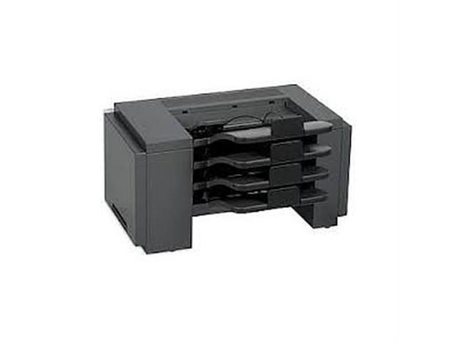 Lexmark MS81x 4-Bin Mailbox (40G0852)