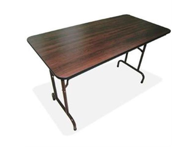 Folding Table 60