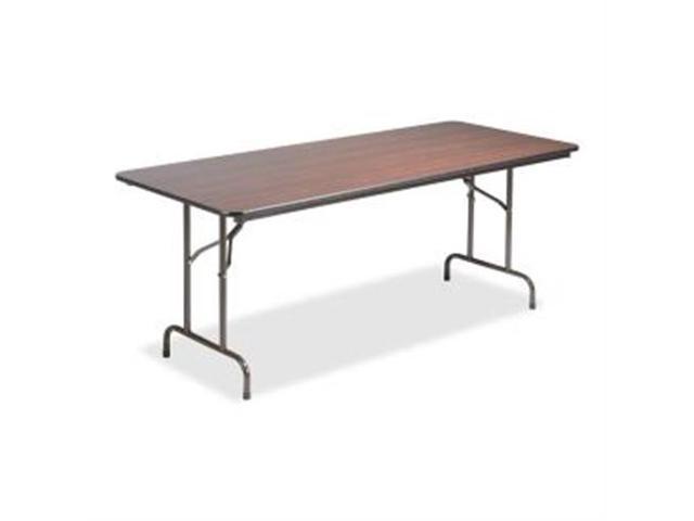 Folding Table 72