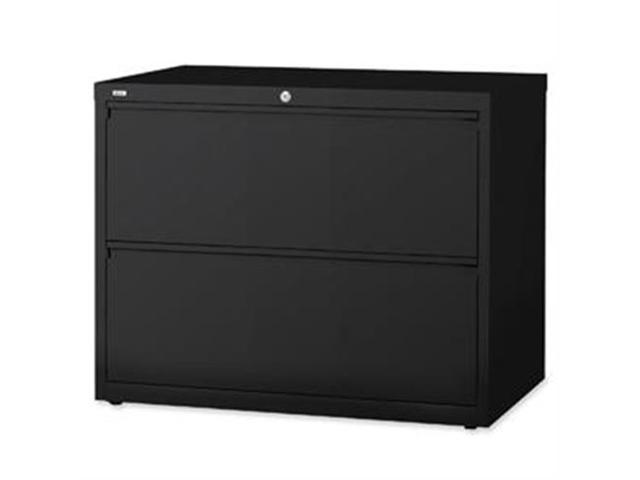 Lateral File 2-Drawer 42