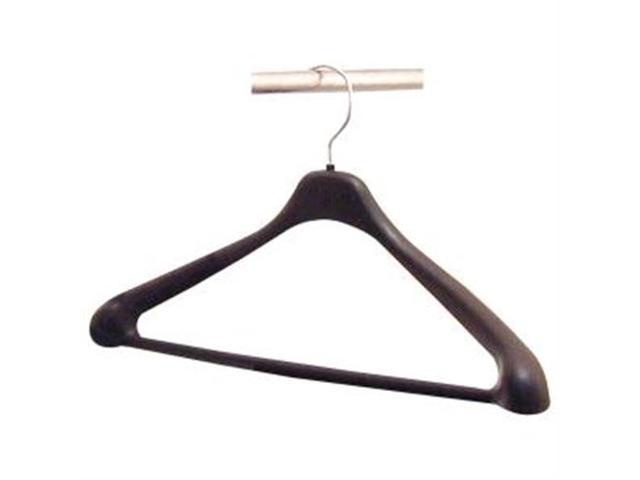 Suit Hanger 1 Piece 17