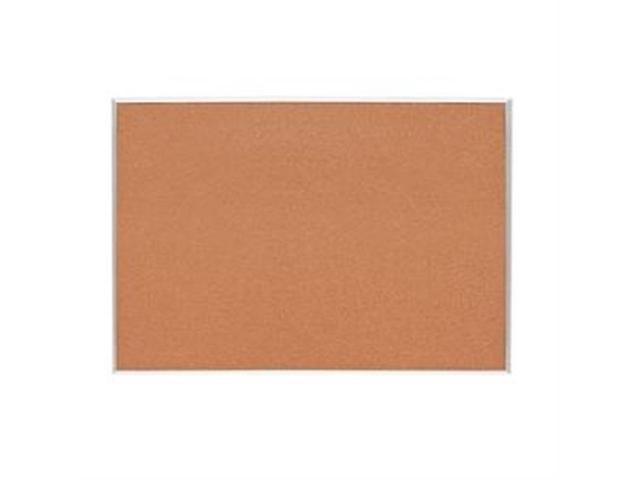 Cork Board 1/2