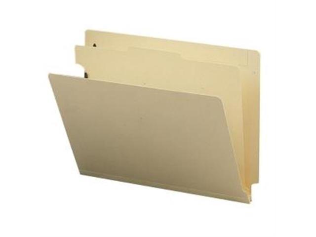 Medical File Folders 2