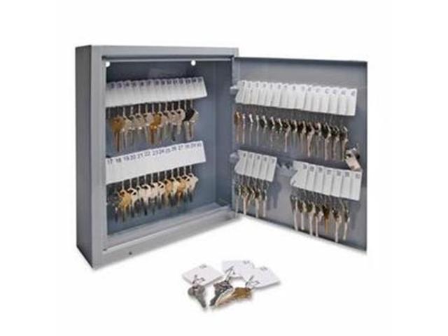 Secure Key Cabinet Key Lock 10