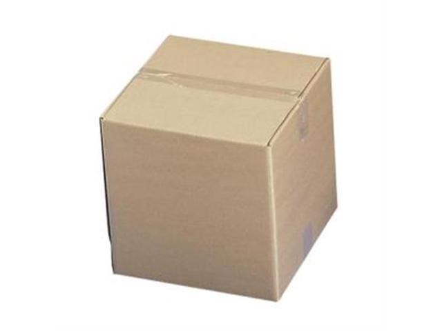 Shipping Carton 8