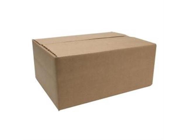Shipping Carton 11-3/4