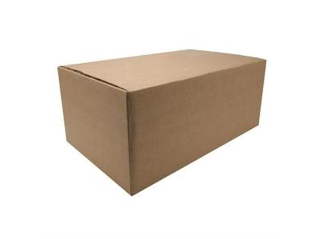 Sparco Products Shipping Carton 20