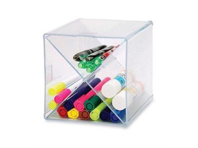 Storage Organizer X-Cube 6