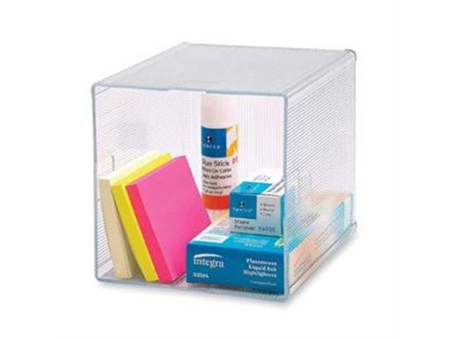 Storage Organizer 6