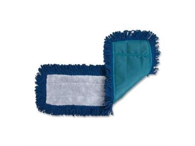 MicroFiber Dust Mops Fits Standard Frame/Handle 24