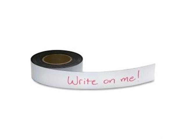 Magnetic Labeling Tape 2