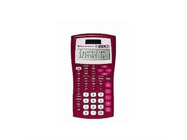 Texas Instruments 30XIIS/TBL/1L1/AQ Ti30xiis  raspberry