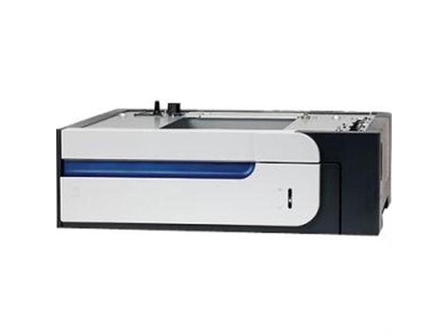 HP CF084A