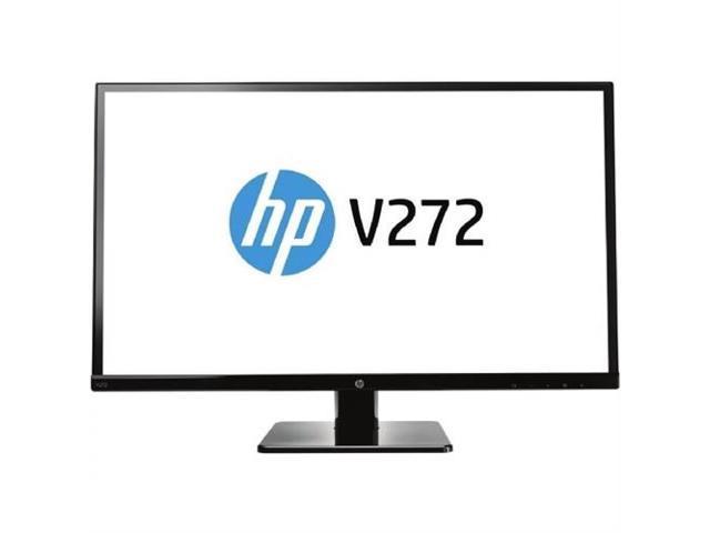 HP Business V272