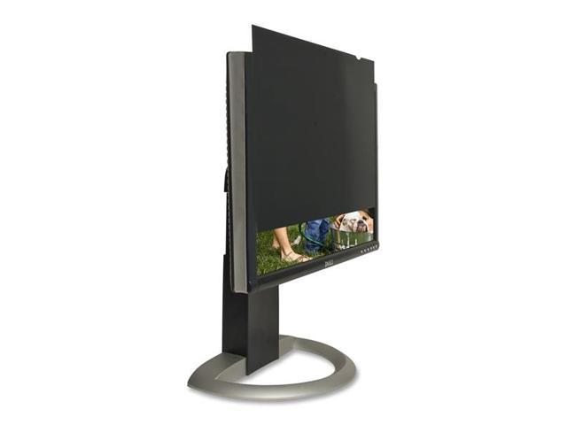 Compucessory 20668 Privacy Filter for 24-Inch LCD Monitors