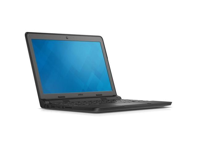Dell Chromebook 11 11.6