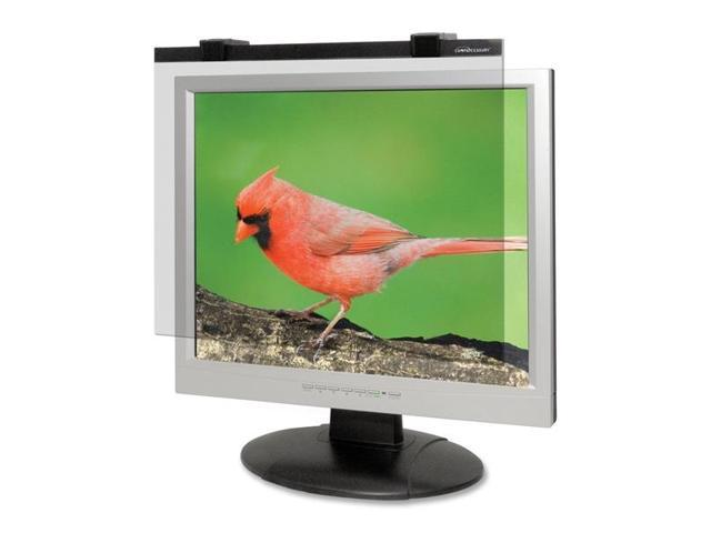 Compucessory Glare Screen Filter Black 20