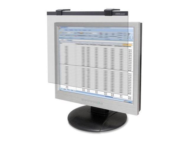 Compucessory 20512