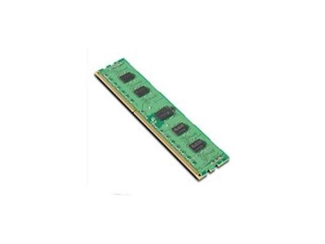 Lenovo Server 0C19500 ThinkServer 8GB - 2RX8 - ECC UDI