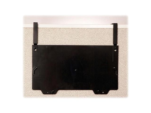 Filing System Hangers For Panels 1-1/4