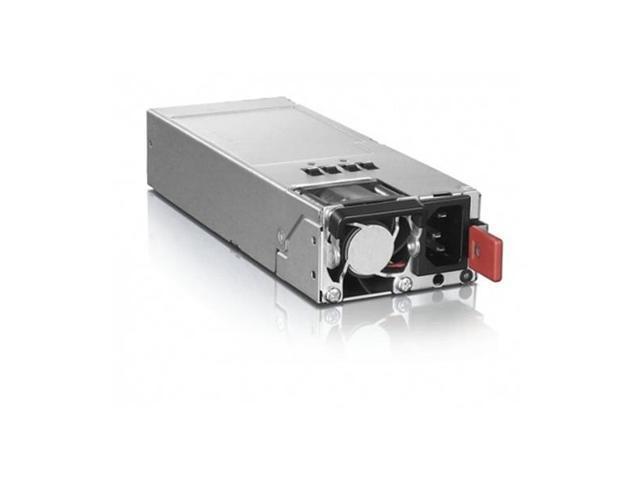Lenovo 4X20E54691