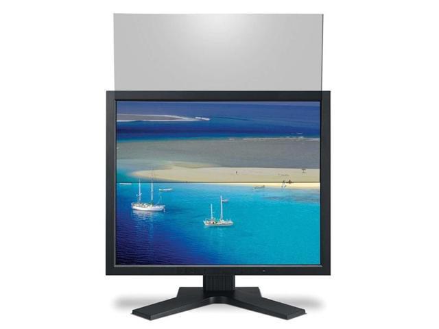 Kantek LX19 Nonglare LCD Filter 19