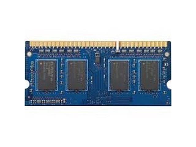 HP H6Y77UT#ABA 8GB DDR3L-1600 1.35V SODIMM