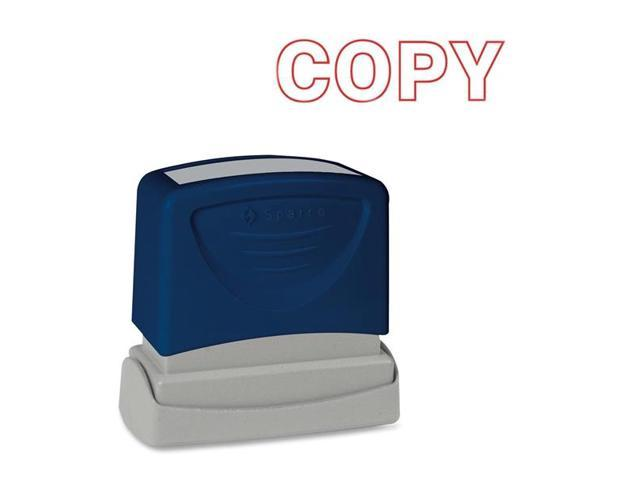 COPY Title Stamp 1-3/4
