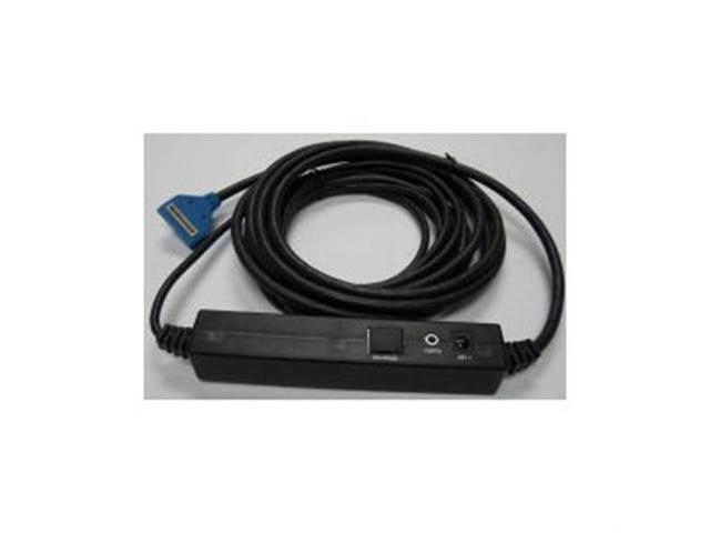 VeriFone 23741-02-R POS USB Cable