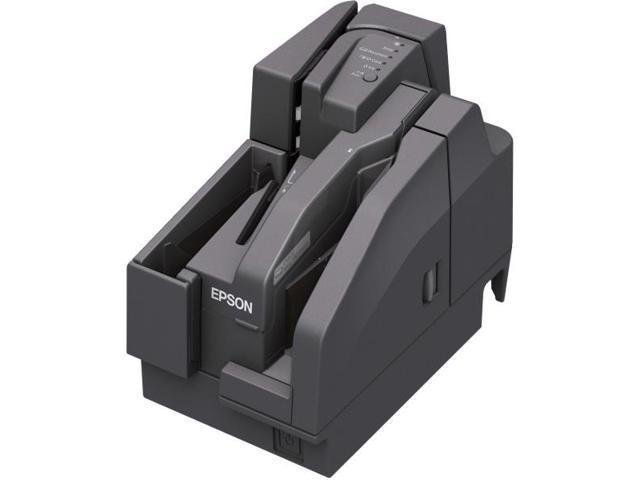 Epson TM-S2000 Check Scanner