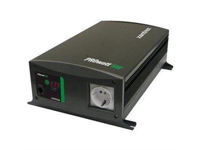 A1N8_1_2017010458284917 xantrex prowatt sw600 true sine wave inverter newegg com Power Inverter at bayanpartner.co