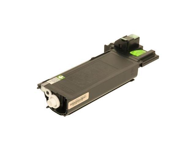 Compatible Black Toner Cartridge for Toshiba T-2021 E STUDIO 202S, E STUDIO 203S, E STUDIO 203SD