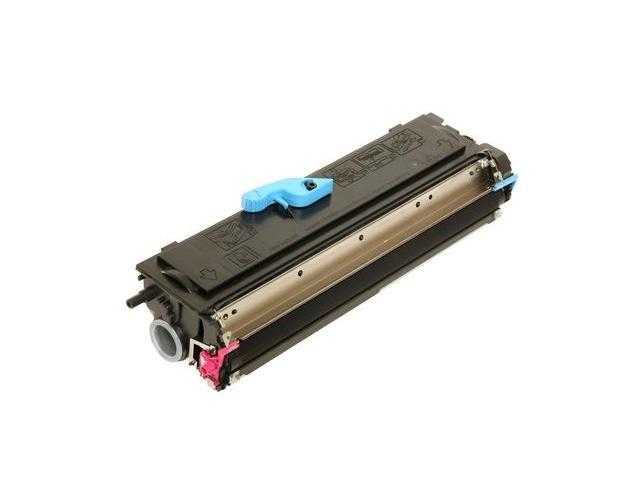Compatible Black High Yield Toner Cartridge for Konica Minolta 1710567-001 PagePro 1300W, PagePro 1350W, PagePro 1380MF, PagePro 1380W, PagePro 1390MF