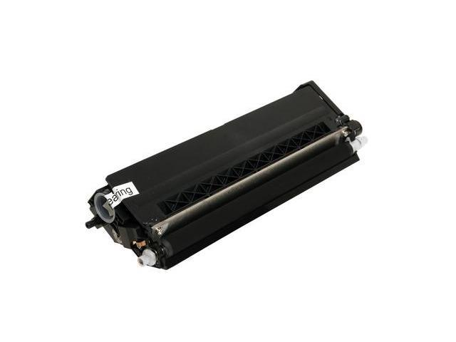 Compatible Black High Yield Toner Cartridge for Brother TN315BK HL-4150CDN, HL-4570CDW, HL-4570CDWT, MFC-9460CDN, MFC-9560CDW, ...