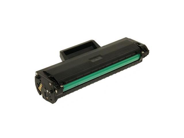 Compatible Black Toner Cartridge for Samsung MLT-D104S ML-1660, ML-1665, ML-1865, ML-1865W, SCX-3200, SCX-3205W